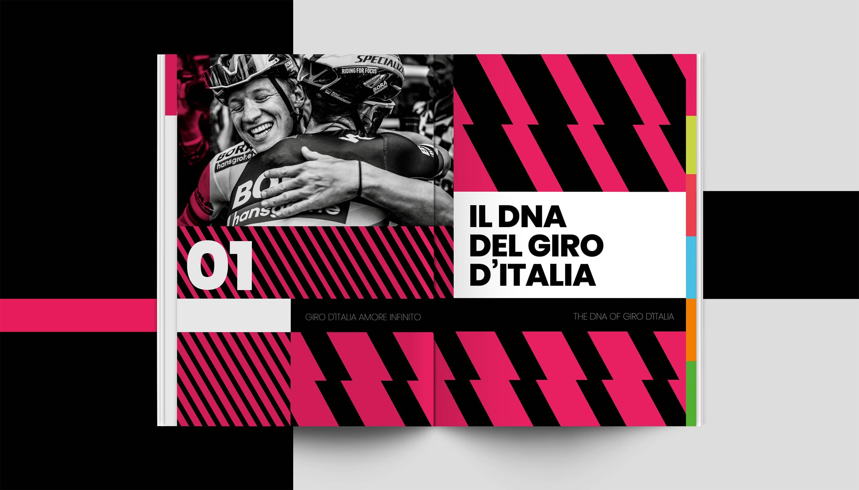 Zampediverse-Giro d'Italia 2020